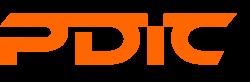 pdic logo
